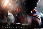 NEWSOFNAIJA: Superman 'Man of Steel' Premieres In Abuja And LagosToday